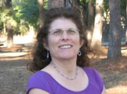 Pamela Cummins