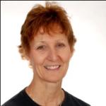 Christine Danek Bailey