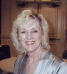 Lindy Burke
