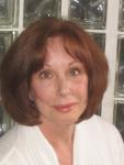 Cindy Lindsey Rael