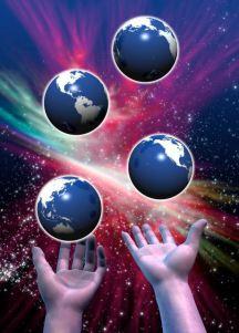 juggle-worlds