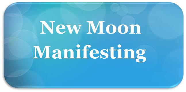 New Moon Abundance Check & Chinese New Year