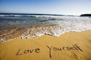 Self Love2