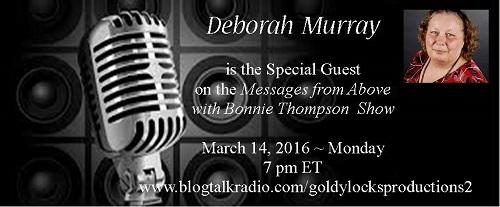 Deborah Murray2