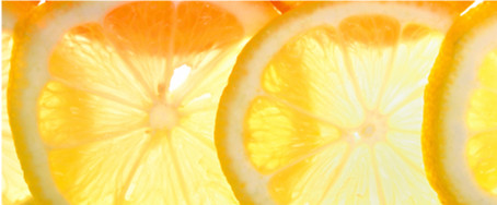 13 Lemon Essential OilRecipes