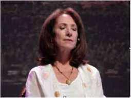 Jonette-Kyron-Master-Summit