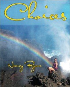 Nancy Byrne Book Cover