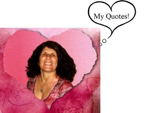 Pamelas Quotes