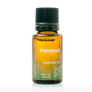 The Many Uses of Patchouli EssentialOil