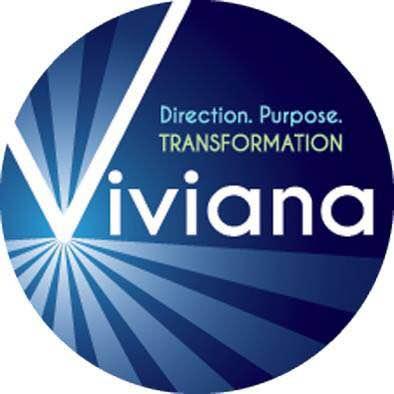 Viviana Logo