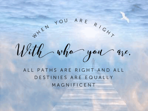 all-paths-quote