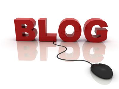 Betty Jane Ware's NewBlog