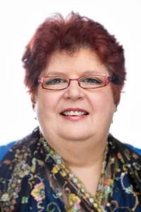 Rev Sheila Scott2
