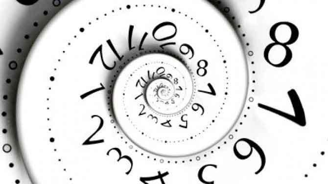 time-spiral-o