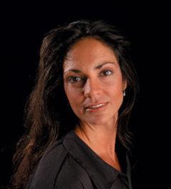 Dr Kristin Beck