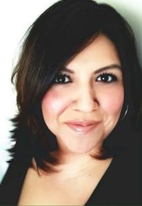 Gina Gomez