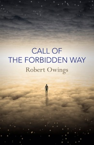 robert-owings-book-cover