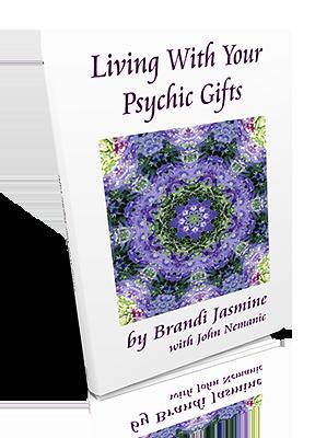 brandi-jasmine-book