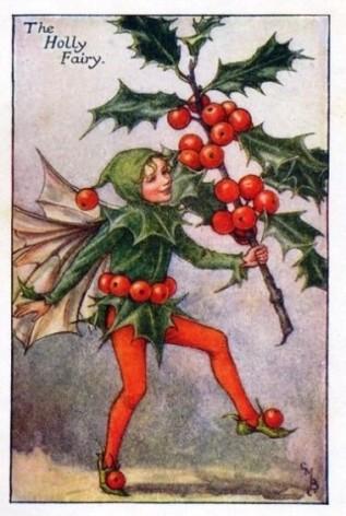 holly-flower-fairy