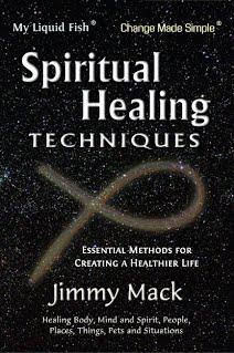 spiritual-healing-techniques-book