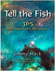 tell-the-fish-book