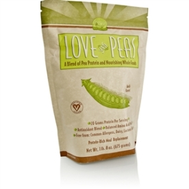 love-and-peas