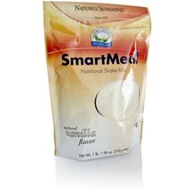smart-meal-vanilla