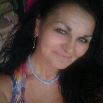 Michelle Bowen