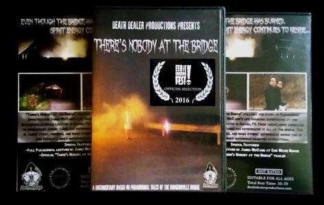 TNATB DVD