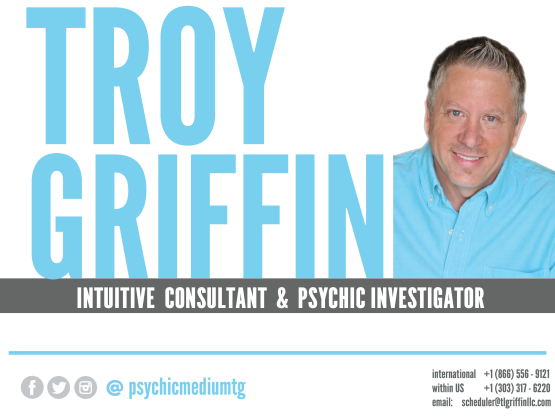 Troy Griffin2