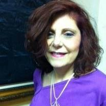 Phyllis Livera