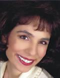 Dr Rita Louise2