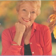 Carol Howe