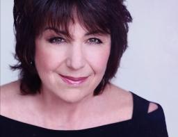 Linda Salvin