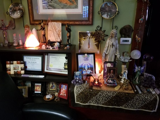 Updated altars2
