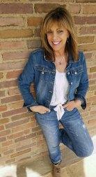 Lisa Barretta2