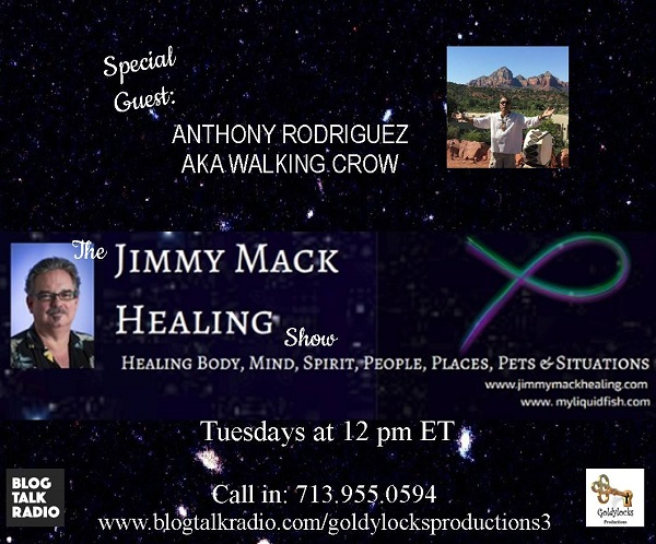 Anthony Rodriguez Show Banner 1May2018