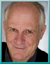 Gary Wimmer