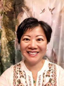 Jade Yin Hom3