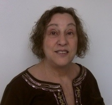 Shelley Hofberg4
