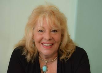 Joanne Leo2