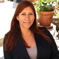 Maria Martinez2