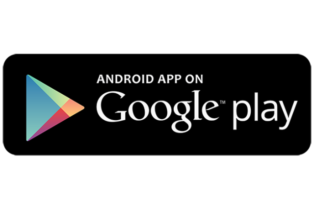 GP Android Google Play App