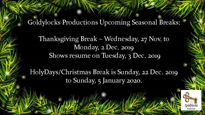 Nov and Dec2019.jpg