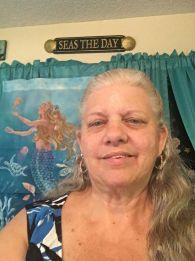 Rev Debbie