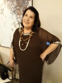Suzanne Nov2019