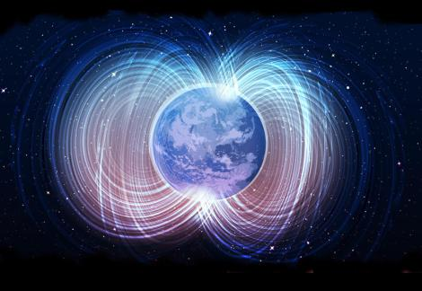 Schumann-resonance-consciousness